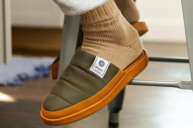 slippers-greats-featured-image