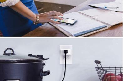 smart-plug-feature