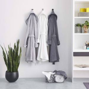 brooklinen plush robe, best gifts for girlfriend, top valentines day gifts for girlfriends in 2021