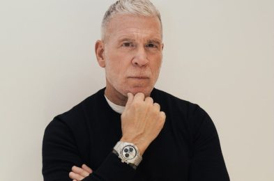 thumbnail_Nick-Wooster-Breitling-Camelia-Manea-2-2