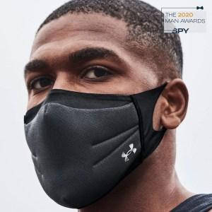 UA Sportsmask