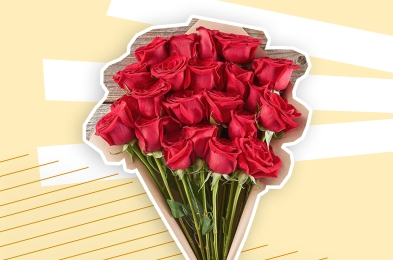 valentines-day-gifts-featured-image