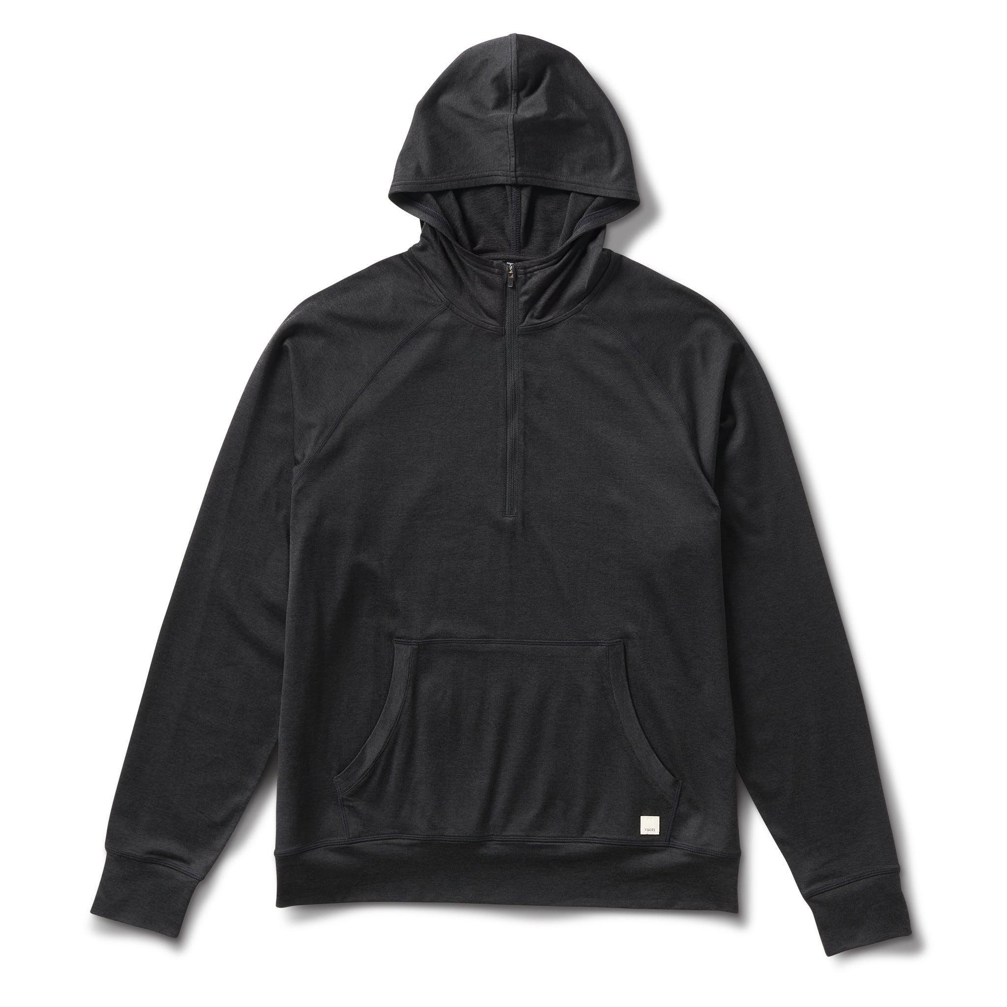 Vuori hoodie