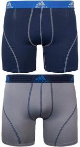 workout underwear mens