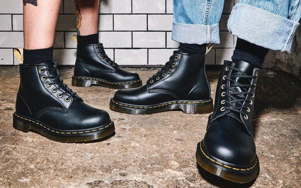 best men's casual boots