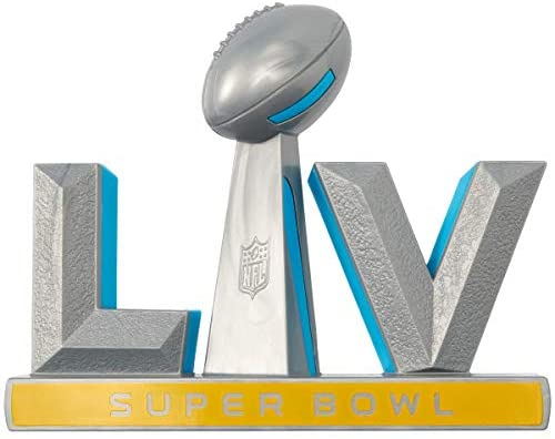 best super bowl party products on amazon