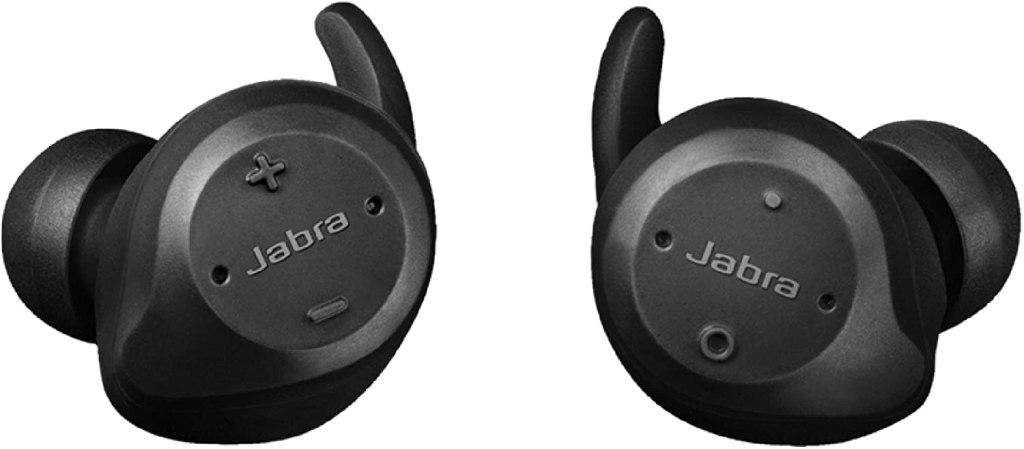 Jabra Elite Sport Waterproof Earbuds