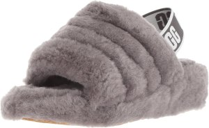 UGG Women's fluff yeah slippers, gifts for her