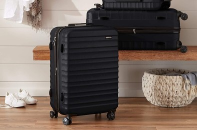 Amazon-Basics-Hardside-Spinner-Suitcase-feature-image