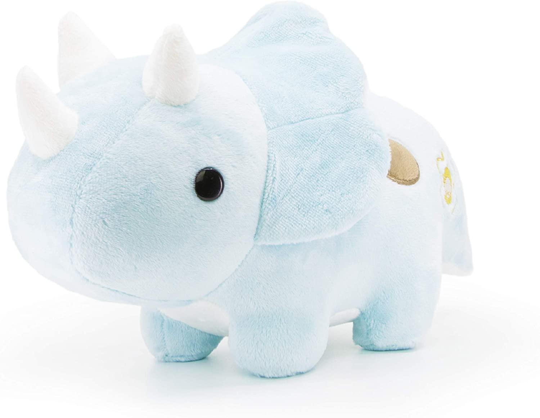 Bellzi-Triceratops-Cute-Stuffed-Animal-Plush-Toy
