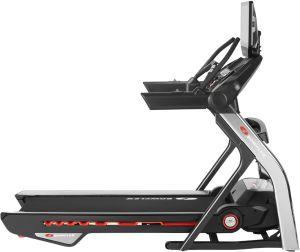 Bowflex 22 treadmill, best treadmill
