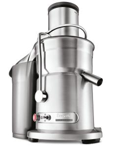 Breville 800JEXL Centrifugal Juicer