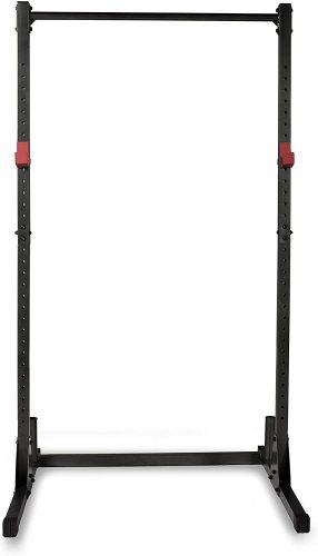 CAP Power Rack Squat Rack