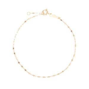 Catbird Tinsel Bracelet