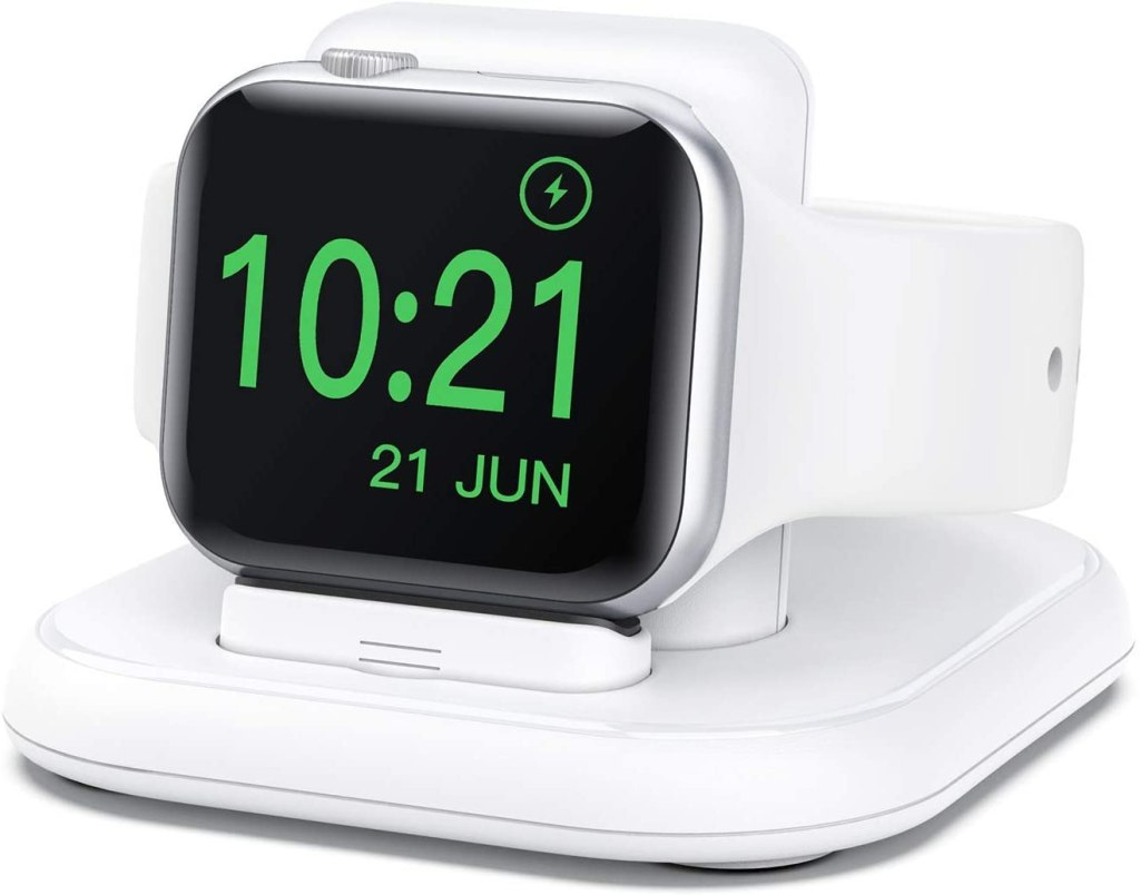 Conido Charging Stand for Apple Watch