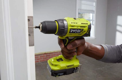 Cordless-Drill-Feature