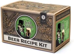 beer making kits craft a brew ingredients