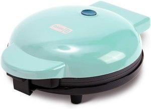 dash compact mini waffle device