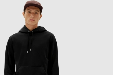 Everlane-French-Terry-Hoodie-feature-image