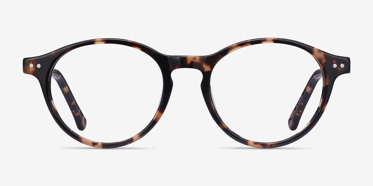 EyeBuyDirect Magic kids frames in tortoise shell, blue light glasses for kids