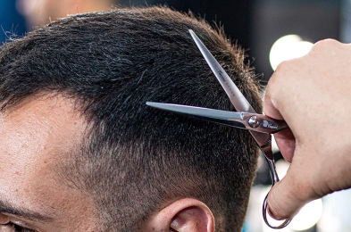 Fagaci-hair-scissors-feature-image