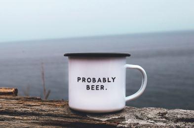 Funny-Mugs