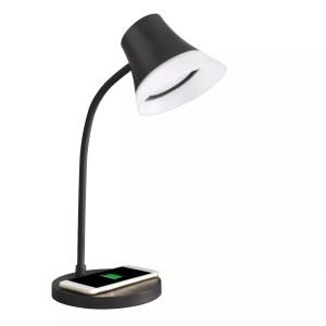 OttLite LED Shine Desk Lamp