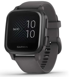 Garmin Venu Sq fitness tracker