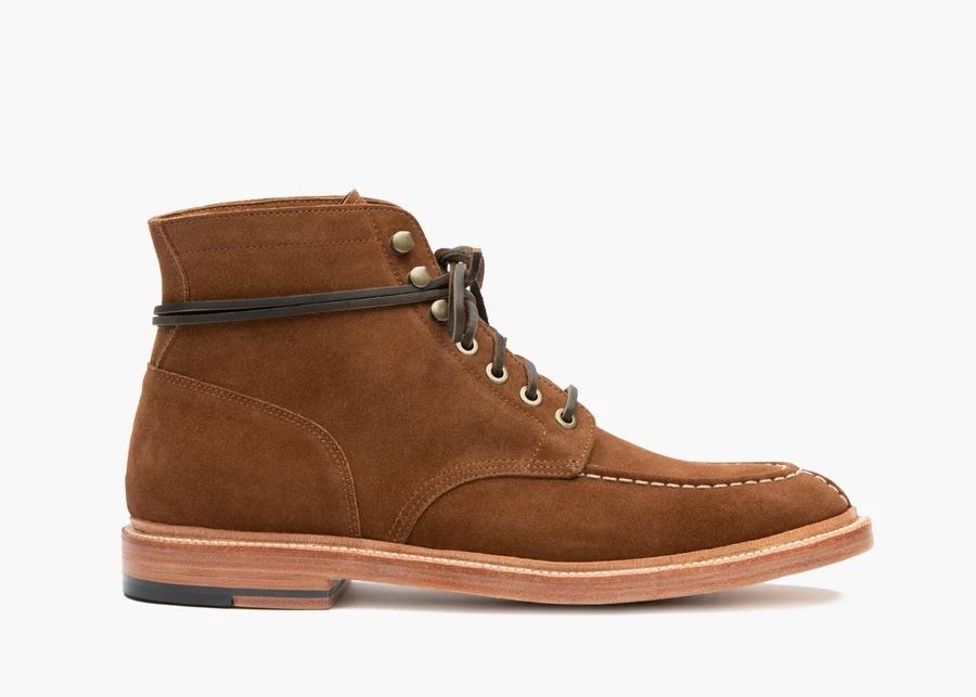 Grant-Stone-Ottawa-Boot-Bourbon-Suede