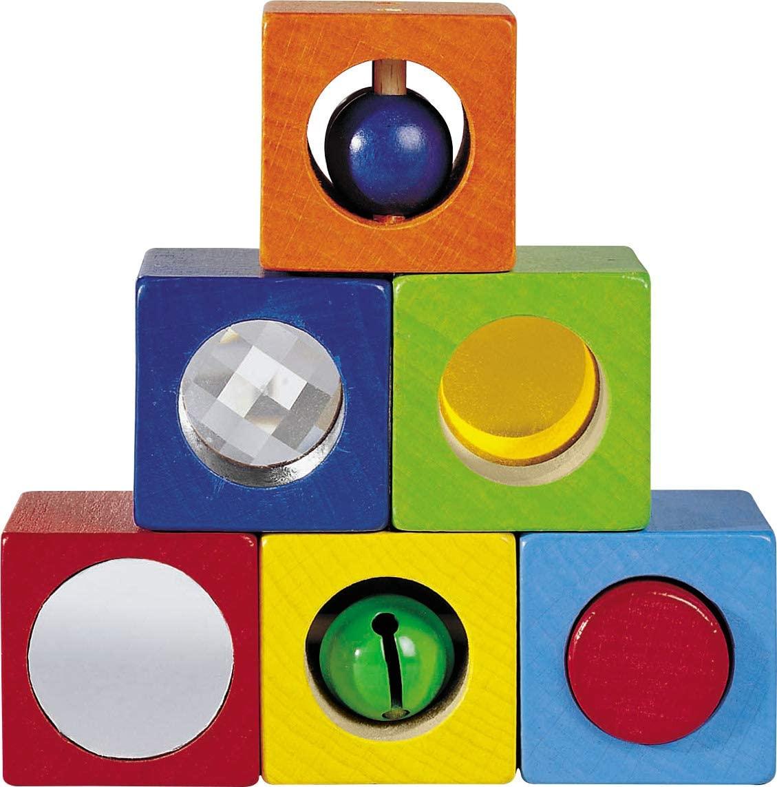 HABA-Discovery-Blocks