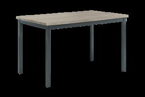 Heron writing desk, furniture rental companies