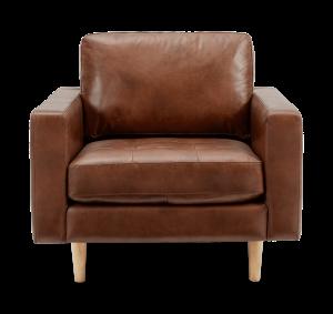 Hewitt chair, furniture rental companies
