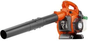 husqvarna garden tool blower
