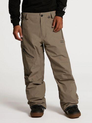 Volcom Gore Tex Snow Pants