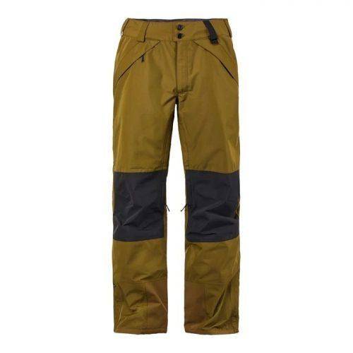 Dakine Smyth Snow Pants