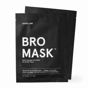 Jaxon Lane Bro Mask