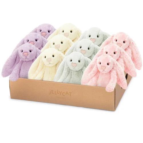 Jellycat-Bashful-Bunny stuffed animal