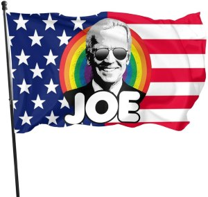 juhucc joe biden flag