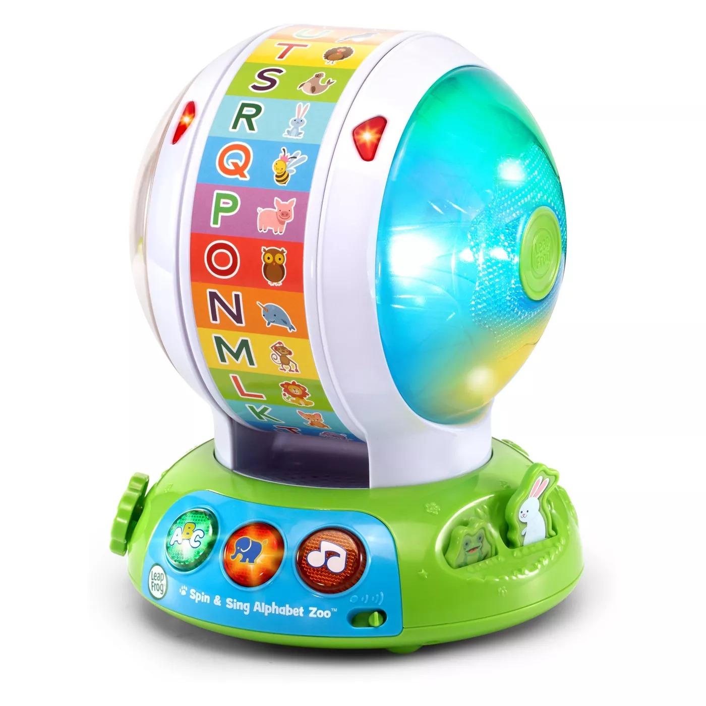 LeapFrog-Spin-Sing-Alphabet-Zoo