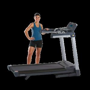 LifeSpan TR3000 treadmill, best treadmill