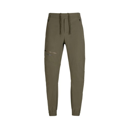 Mammut Skytree Hiking Pant