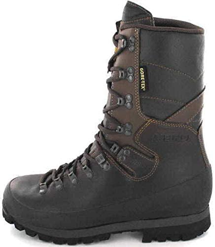 Meindl Dovre Extreme GTX Wide Field Boots, best hunting boots