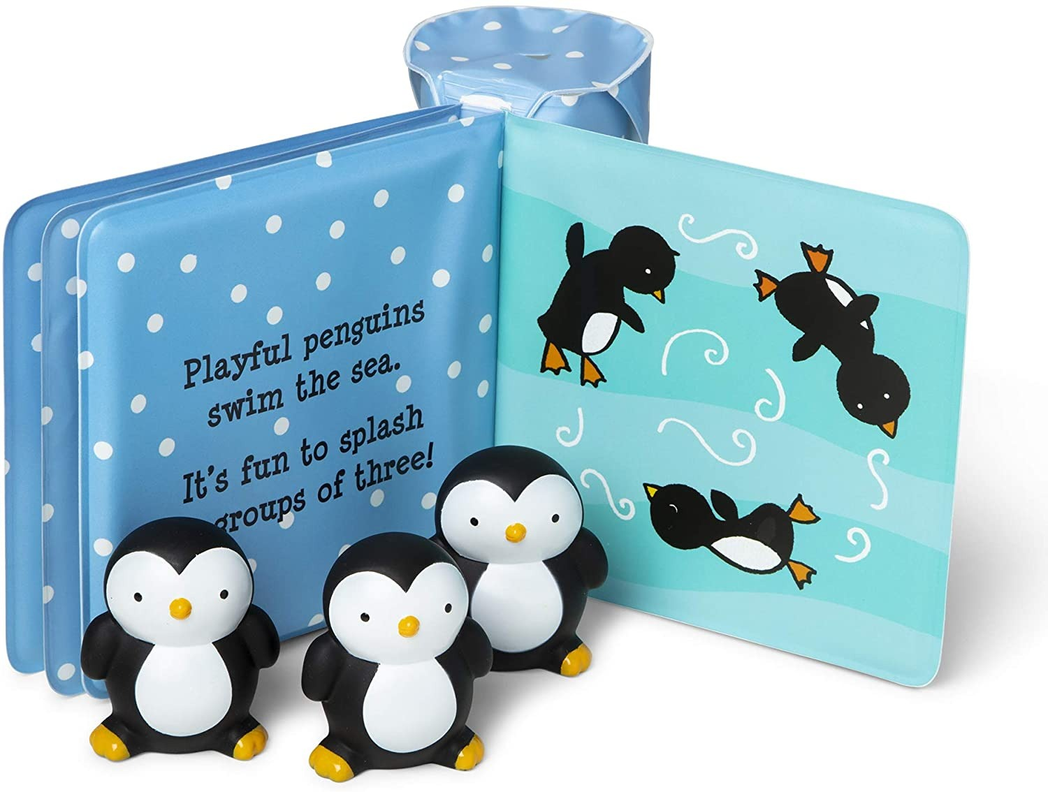 Melissa-and-Doug-Float-Along-Book-with-Penguins