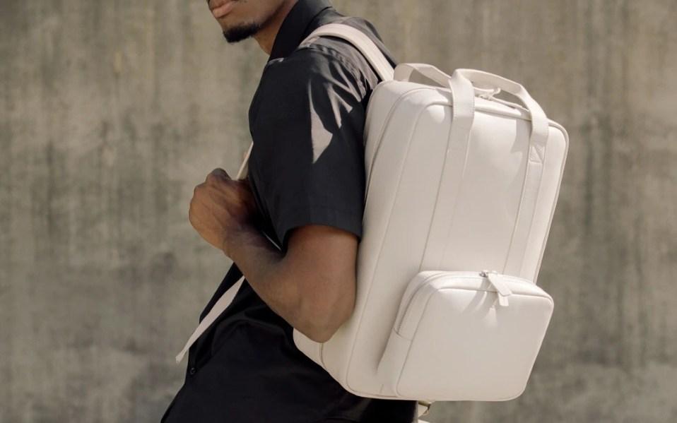 Monos Metro Backpack
