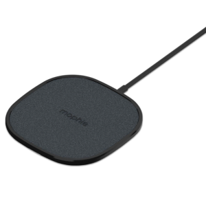 best wireless charging pads