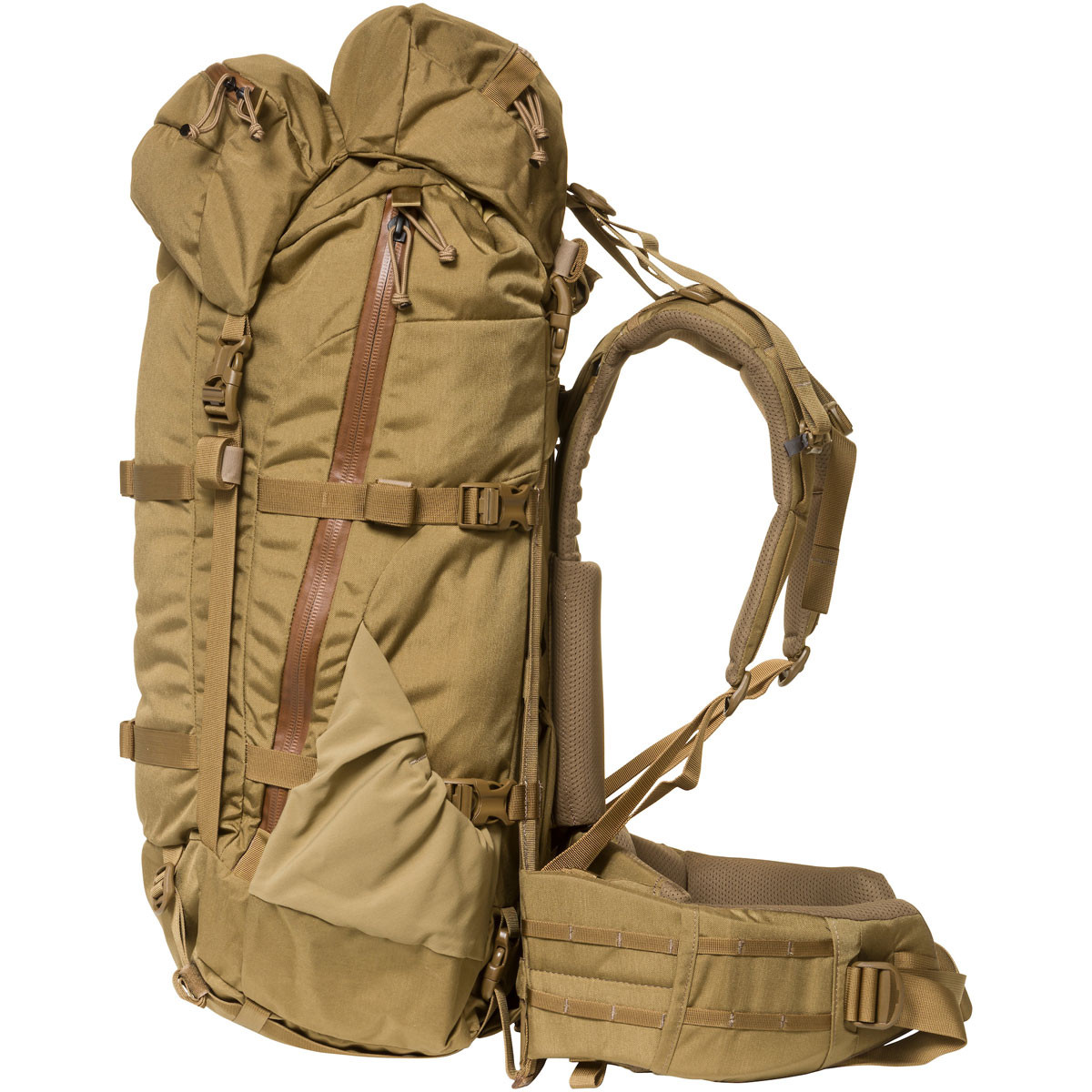 Mystery Ranch Metcalf Hunting Backpack, best hunting backpacks
