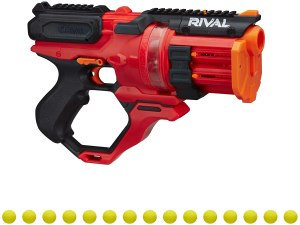 nerf rival roundhouse