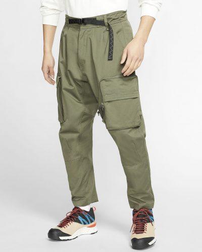 Nike ACG Woven Cargo Hiking Pant