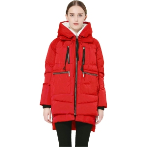 Orolay women's coat, gifts for wife