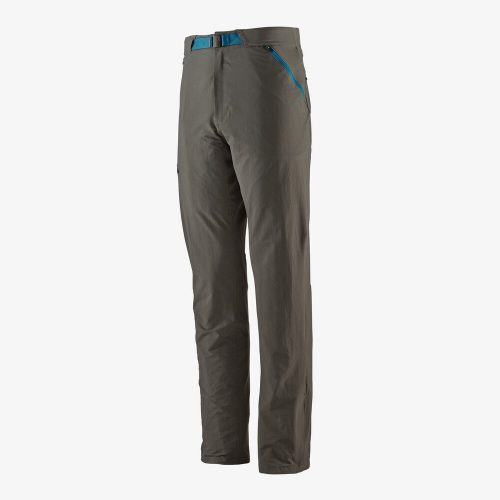 Patagonia Causey Pike Hiking Pants